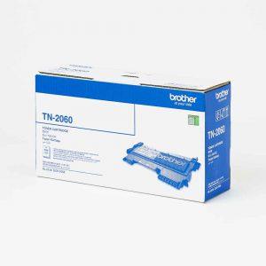Brother TN-2060 Toner Cartridge