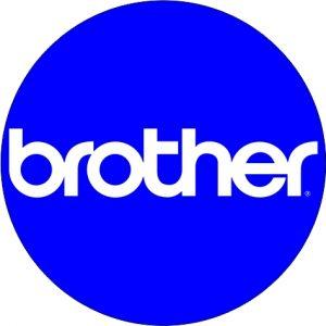Brother Ink & Toner Cartridges