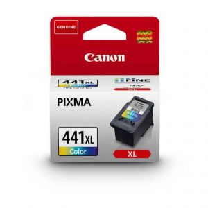 Canon-CL-441XL-Tri-Colour-Ink-Cartridge