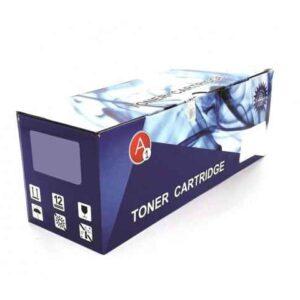 Generic HP 126A (CE312A) - HP 130A (CF352A) Yellow Toner Cartridge