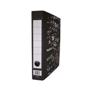 Lever Arch File, 70mm, Board