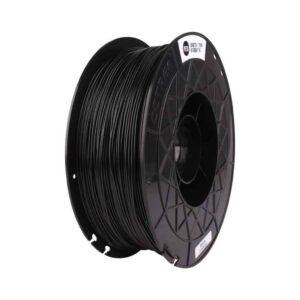 CCTREE PETG Black, 1.75mm, 1kg