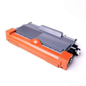Generic Brother TN-2060 - TN-2280 Black Toner Cartridge