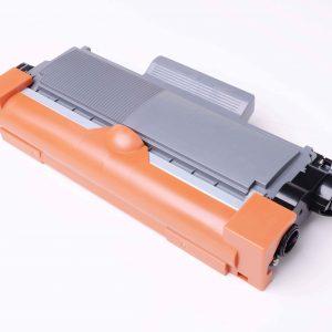 Generic Brother TN-2355 Black Toner Cartridge