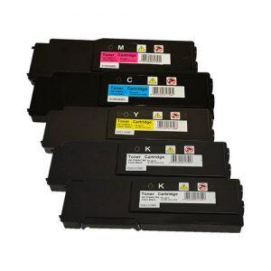 Generic Toner Cartridges