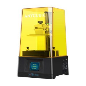 Anycubic Photon Mono Resin 3D Printer
