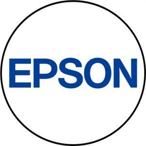 Epson Ink Bottles & Cartridges
