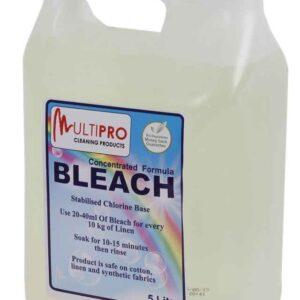 Multipro Bleach 5L