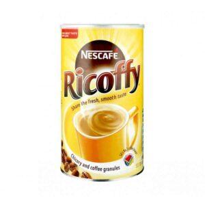 Nescafe Ricoffy, 1.5kg