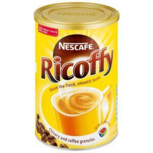 Nescafe Ricoffy, 750g