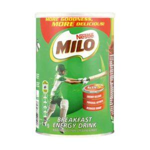Nestle Milo, 1KG