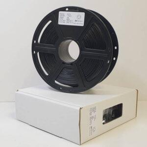 SA Filament PETG Black, 1.75mm, 1kg