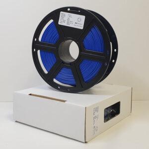 SA Filament PETG Blue, 1.75mm, 1kg
