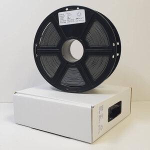 SA Filament PETG Grey, 1.75mm, 1kg