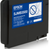 Epson Maintenance Box for ColorWorks C3500 Series (C33S020580)