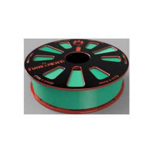 Funkiments Turquoise ABS, 1.75mm, 1kg