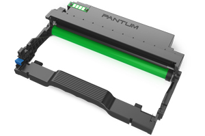 Pantum DL-410 Drum Unit