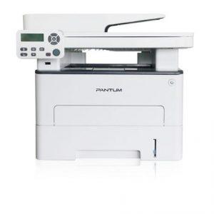 Pantum M7100DW 3-in-1 A4 Mono Laser Printer