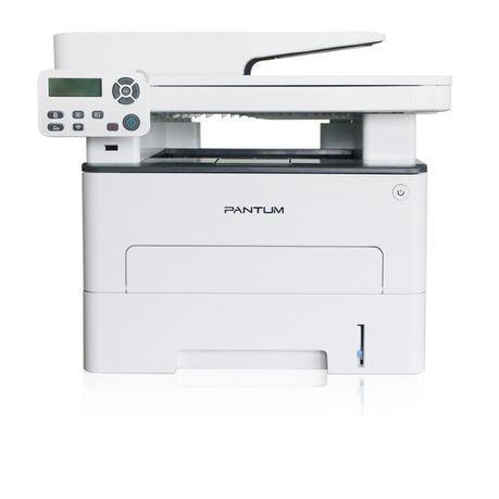 Pantum M7100DW 3-in-1 A4 Mono Laser Printer