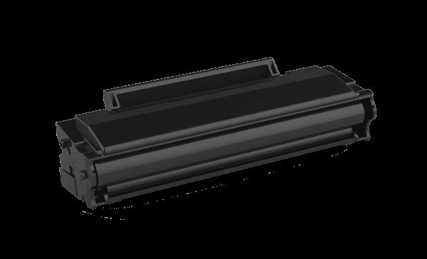 Pantum PC-210 Black Toner Cartridge