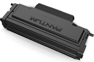 Pantum TL-410X Extra High Yield Black Toner Cartridge