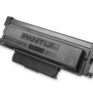 Pantum TL-425H High Yield Black Toner