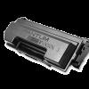 Pantum TL-425U Ultra High Yield Black Toner