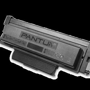 Pantum TL-425X Extra High Yield Black Toner
