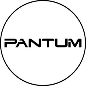 Pantum Toner Cartridges