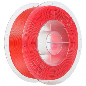 Creality CR-PLA Red, 1.75mm, 1kg