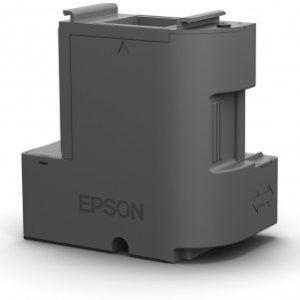 Epson L4000/6000 Series Maintenance Box